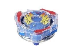 Игровые наборы и фигурки - Бейблейд волчок игрушка Beyblade, 0