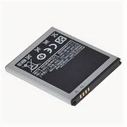 Аккумуляторы - Аккумулятор Samsung GT-i9100 Galaxy S II 1500mAh…, 0