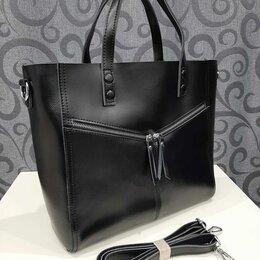 Сумки - Женская сумка , 0