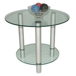 Столы и столики - Журнальный столик Танго, 0