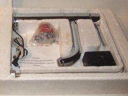 Очистители и увлажнители воздуха - Кран озонатор для воды, 0