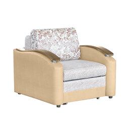 """Кресла - Кресло """"Ирида М 16 кресло с ящиком"""", 0"""