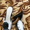 Обувь по цене не указана - Босоножки, фото 4
