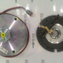 Тормоза - Электрический тормоз CROWN ESR5000, 0