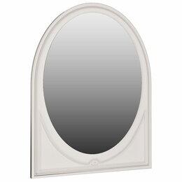 Интерьерная подсветка - MELANIA 07 Зеркало, 0