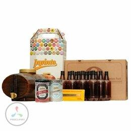 Мини-пивоварни - Домашняя мини-пивоварня Inpinto Premium, 0