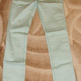 Брюки - Джинсы (брюки) летние F5, 0