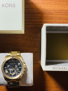 Наручные часы - Часы на каждый день, 0