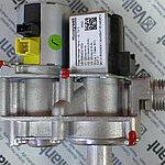 Обогреватели - Газовый клапан на котел Vaillant, Protherm, 0