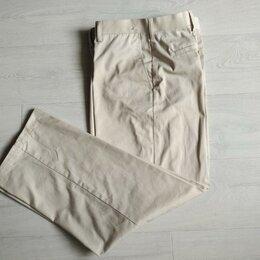 Брюки - Croft & Barrow USA брюки, 0
