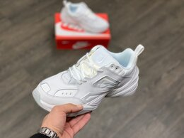 Кроссовки и кеды - Кроссовки Nike M2K Tekno, 0