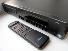 CD-проигрыватели - Arcam Alpha 6 CD Player, 0