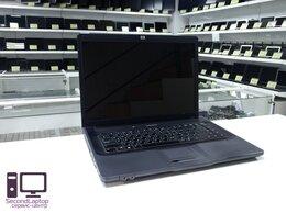 Ноутбуки - Ноутбук HP 530  (FH523AA), 0