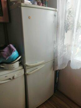 Холодильники - Холодильник MXM1707 Атлант, 0