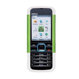 Мобильные телефоны - Nokia 5000, 0