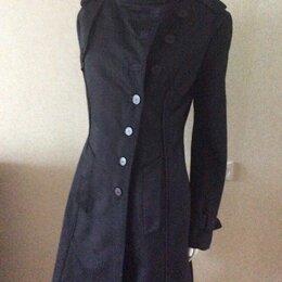Пальто - Пальто женское(Деми)Размер44-46(Италия), 0