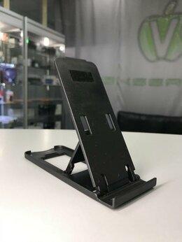 Кронштейны, держатели и подставки - Подставка для планшета, 0