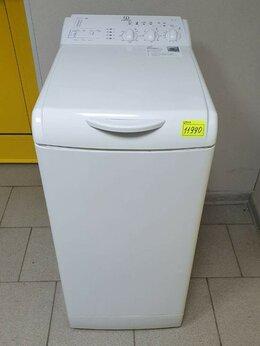 Стиральные машины - Продам стиральную машину Indesit WITL 86, 0