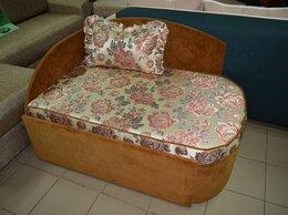 Диваны и кушетки - Детский диван Марта 2 новый , 0
