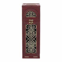 Винные шкафы - Бар сувенирный, 0