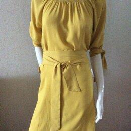 Платья - Платье женская.Размер46-48., 0