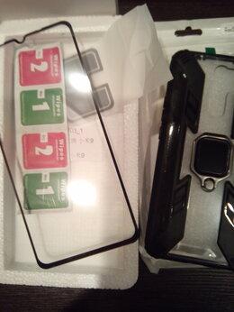 Мобильные телефоны - Смартфон Xiaomi Redmi 9 4GB/64GB (NFC), 0