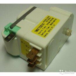 Аксессуары и запчасти - Таймер оттайки для холодильника LG (6914JB2006R), 0