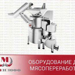 Прочее оборудование - Машина моечная LF-G ( измельчитель) для субпродуктов   , 0