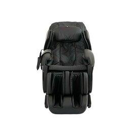 Массажные кресла - Массажное кресло Casada AlphaSonic Grey, 0