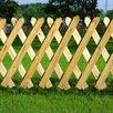 Декоративный забор по цене 450₽ - Заборчики, сетки и бордюрные ленты, фото 1