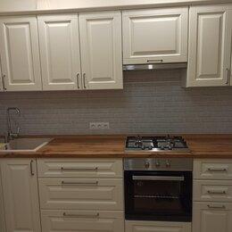 Дизайн, изготовление и реставрация товаров - Кухонные гарнитуры под заказ!, 0