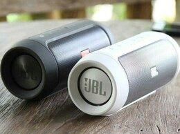 Акустические системы - Bluetooth Колонка Сharge 2+ , 0