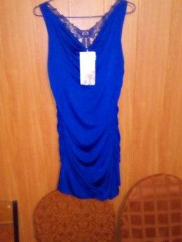 Платья - платье My Collection, 0