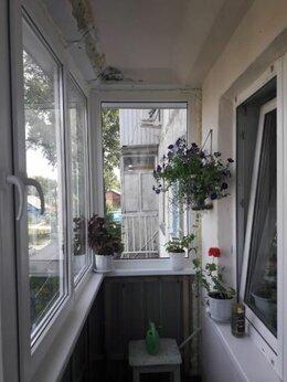 Готовые конструкции - Балкон, 0