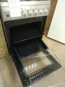Плиты и варочные панели - газовая плита бу, 0