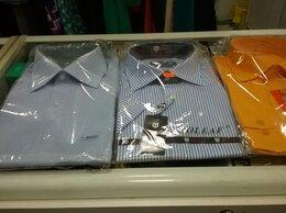 Рубашки - Мужские сорчки качественные распродажа по 250 руб., 0