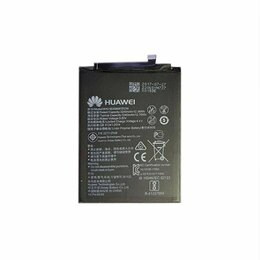 Аккумуляторы - АКБ ORIG для телефона Huawei HB386590ECW (Honor…, 0
