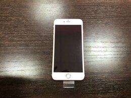 Мобильные телефоны - iPhone 6s plus, 0