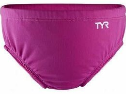 Подгузники - Подгузники для купания TYR Kids' Swim Diaper, 0