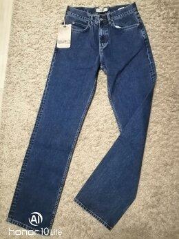 Джинсы - Продам джинсы  по низкой цене.  Турция.…, 0
