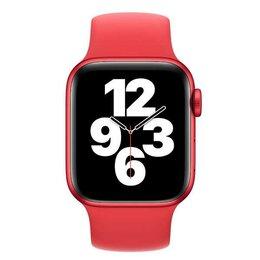 Аксессуары для умных часов и браслетов - Монобраслет для Apple watch 44mm (PRODUCT)RED…, 0