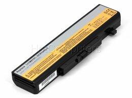 Блоки питания - Аккумулятор L11L6Y01, L11M6Y01, L11S6Y01 к…, 0
