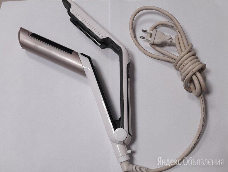 Утяжок доя волос Rowenta cf6430 по цене 499₽ - Щипцы, плойки и выпрямители, фото 0