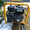 Сварочный Генератор Caiman Arc220 по цене 70000₽ - Сварочные аппараты, фото 3