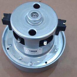 Аксессуары и запчасти - Мотор пылесоса аналог LG 2000W YDC01-8, 0
