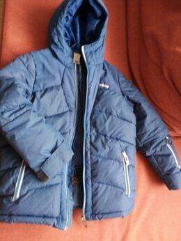Комплекты верхней одежды - Продам куртку Декатлон, в хорошем состоянии., 0