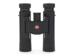 Бинокли и зрительные трубы - Бинокль Leica ULTRAVID 10x25 BR, 0