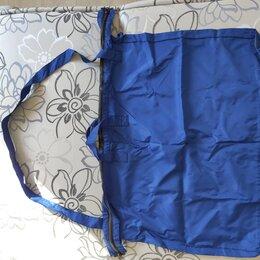Дорожные и спортивные сумки - Сумка для худохника, 0
