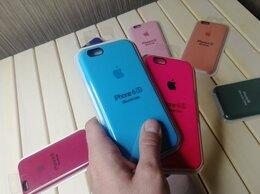 Чехлы - Чехлы на iPhone, 0