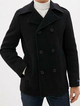 """Пальто - Пальто """"kiabi"""", 0"""